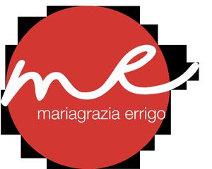Mariagrazia Errigo